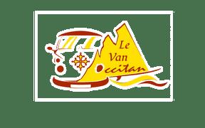 Le Van Occitan